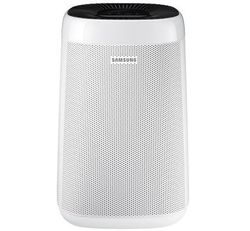 Air Purificator Samsung AX34T3020WW/ER