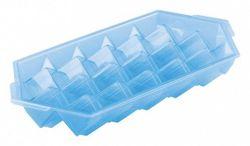 Форма для льда BYTPLAST 4312252