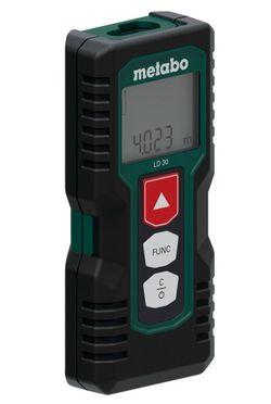 купить Измерительные приборы Metabo LD 30 606162000 в Кишинёве