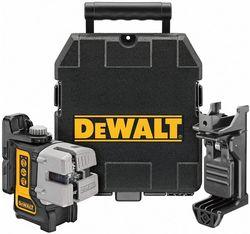 cumpără Instrumente de măsură DeWalt DW089K-XJ în Chișinău