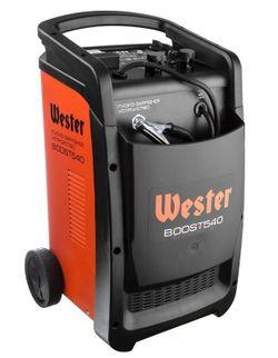 Pre-încărcător Wester BOOST540 (577640)