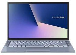 cumpără Laptop ASUS ZenBook 14 UX431FA (UX431FA-AM123) în Chișinău