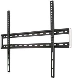 """купить Крепление настенное для TV Hama 118624 FIX TV Wall Bracket, 229 cm (90""""), black в Кишинёве"""