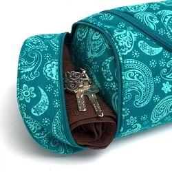 Сумка для коврика Maharaja Collection STANDARD