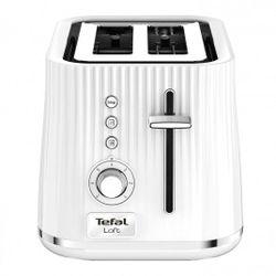 Toaster Tefal TT761138