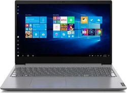 cumpără Laptop Lenovo V15-ADA / 8Gb (82C700ANRU) în Chișinău