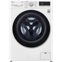 cumpără Mașină de spălat cu uscător LG F2V5HG0W AI DD în Chișinău