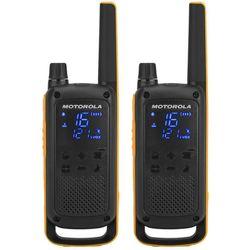 cumpără Stație radio Motorola T82 EXTREME RSM TWIN în Chișinău