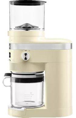 Кофемолка KitchenAid 5KCG8433EAC