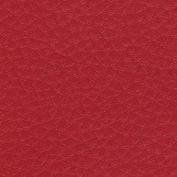 Офисное кресло Новый стиль Jack Black V27 Red