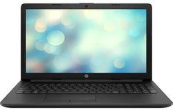 cumpără Laptop HP 250 G7 (14Z89EA#ACB) în Chișinău