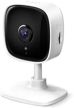 купить IP камера TP-Link Tapo C100 в Кишинёве