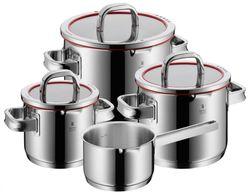 купить Набор посуды WMF 760346380 Function в Кишинёве