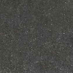 BELSTONE BLACK RC 60x60 cm