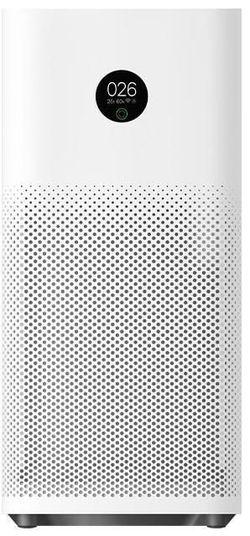 купить Очиститель воздуха Xiaomi Mi Air Purifier 3 (AC-M6-SC) в Кишинёве
