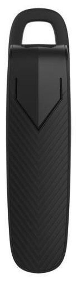 cumpără Cască fără fir Bluetooth Tellur TLL511311 Vox 50, Black în Chișinău