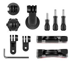 купить Аксессуар для экстрим-камеры Garmin Adjustable Mounting Arm Kit - VIRB X/XE в Кишинёве
