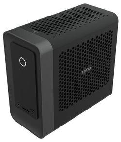 cumpără Mini PC ZOTAC ZBOX-ECM53060C-BE în Chișinău