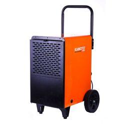 Dezumidificator electric Kamoto D70050