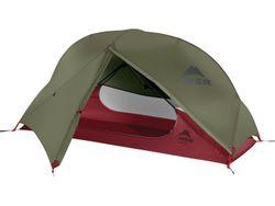 Cort MSR Hubba NX Tent