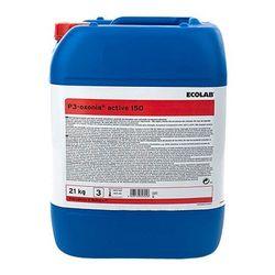 Oxinia Active 150 - Дезинфицирующее средство для оборудования 21 кг