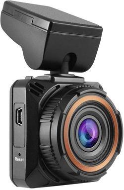 купить Видеорегистратор Navitel R650NV Car Video Recorder в Кишинёве