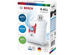 Vacuum Cleaner Bag Bosch BBZ41FGALL