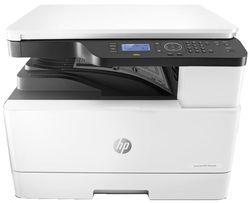 купить МФУ HP LaserJet MFP M436dn в Кишинёве