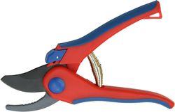 Ножницы садовые Robi R339