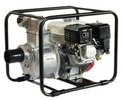 Motopompa Dakard QGZ 50-32
