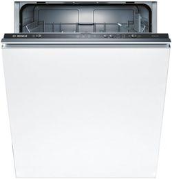 купить Встраиваемая посудомоечная машина Bosch SMV24AX00E в Кишинёве