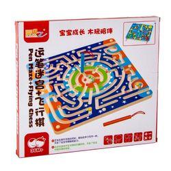 Labirint: Elefant, 02239