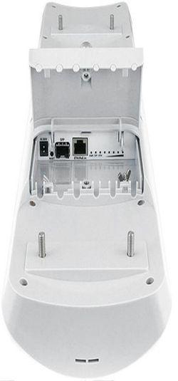 купить Wi-Fi точка доступа MikroTik RB921GS-5HPacD-19S в Кишинёве