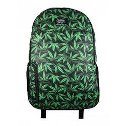 Рюкзак Custom Wear Quatro 420 (396)