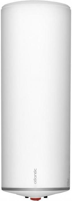 купить Водонагреватель накопительный Atlantic OPro Slim PC 50 L в Кишинёве