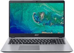 купить Ноутбук Acer Aspire A515-44-R2SH (NX.HW4EU.00N) в Кишинёве