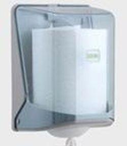 Dispenser pentru prosoape de bucătărie OG1T