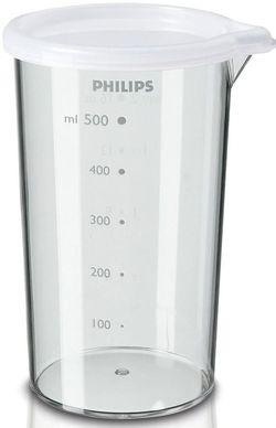 Блендер Philips HR1324/00