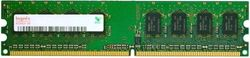 Memorie Hynix 8Gb DDR4-2666MHz CL19 DIMM