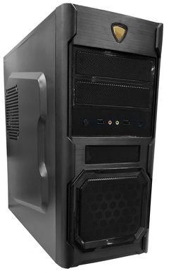купить Системный блок MaxCom NP-Intel 037 в Кишинёве