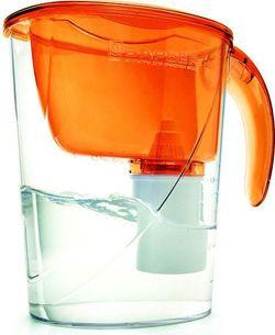 купить Фильтр-кувшин для воды Барьер Эко в Кишинёве