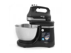 Кухонная машина VITEK VT-1429