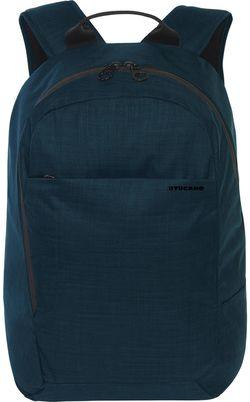 купить Рюкзак для ноутбука Tucano HMT-BKSVG-BL Helmet Svago 15,6 Blue в Кишинёве
