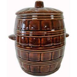 cumpără Formă de copt Promstore 42258 Бочонок 5l с крышкой în Chișinău