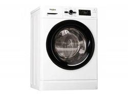 Mașina de spălat Whirlpool FWG 71283BV EE