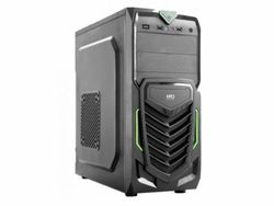PC Bt 4 (i5, 8GB RAM, 128 GB SSD + 1.0 TB HDD)