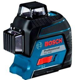 cumpără Instrumente de măsură Bosch GLL 2-15 G 0601063W00 în Chișinău