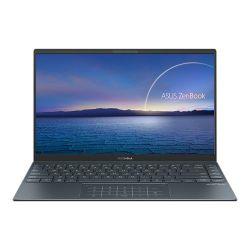 ASUS ZenBook 14 (UX425JA), Grey