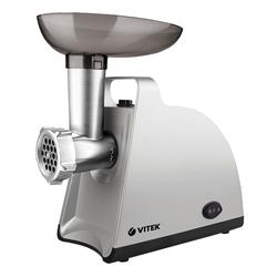 VITEK VT-3620