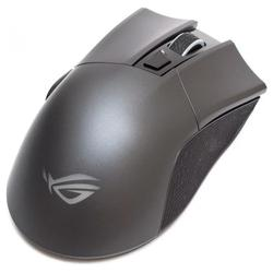 Gaming Mouse Asus ROG Gladius II Core